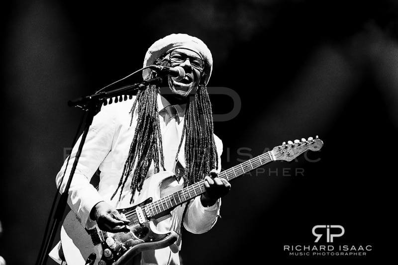 wpid-20140907_Bestival14Sun_Chic_Nile_Rodgers_019-TriX.jpg