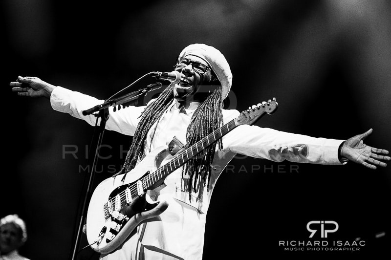 wpid-20140907_Bestival14Sun_Chic_Nile_Rodgers_022-TriX.jpg