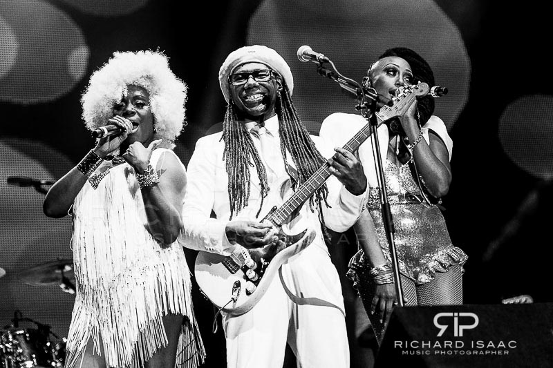 wpid-20140907_Bestival14Sun_Chic_Nile_Rodgers_058-TriX.jpg