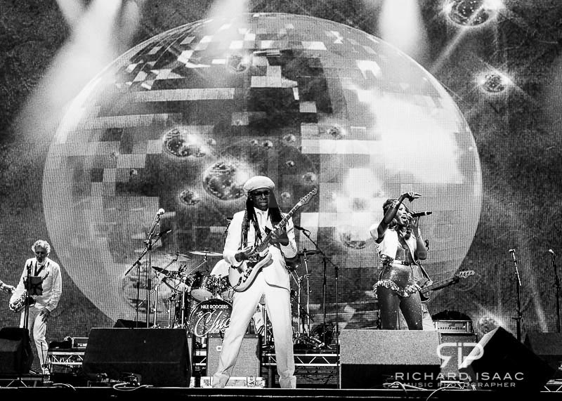 wpid-20140907_Bestival14Sun_Chic_Nile_Rodgers_061-TriX.jpg