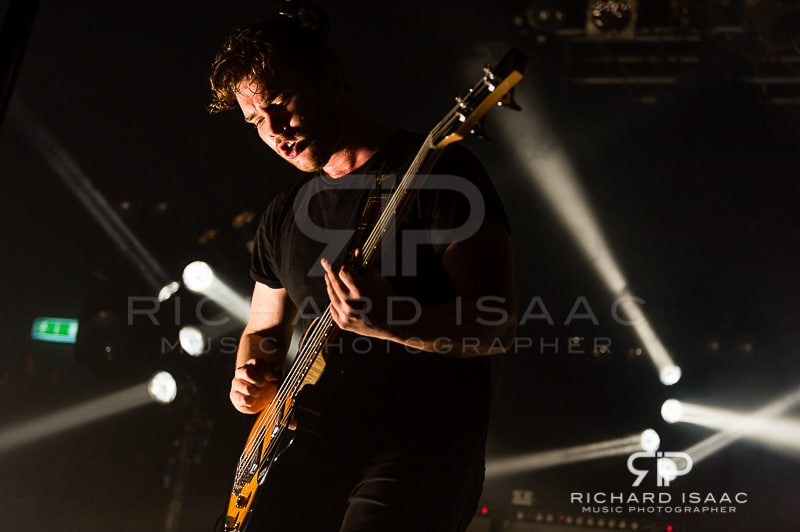 wpid-20141107_Royal_Blood_Electric_Ballroom_030.jpg