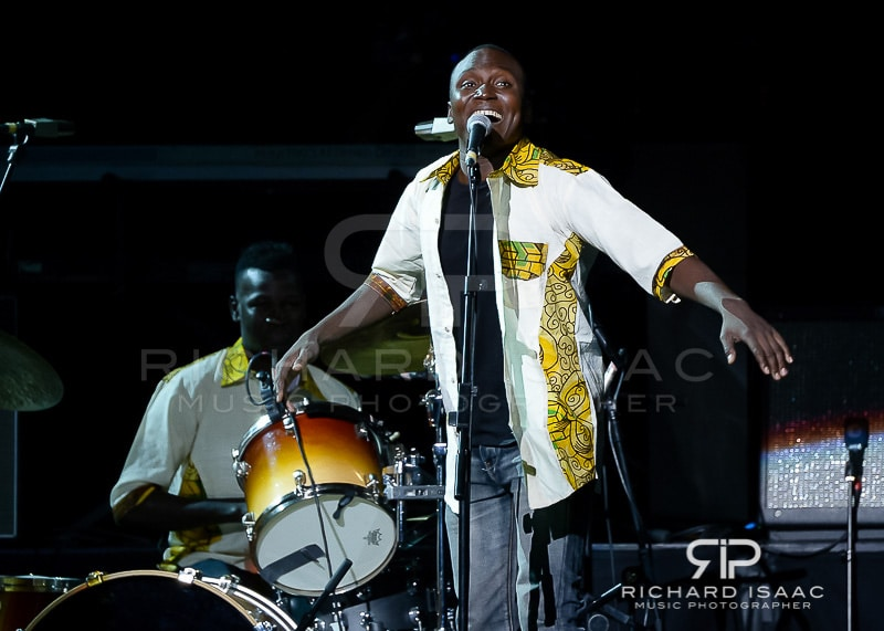 wpid-20141115_Songhoy_Blues_RAH_004.jpg