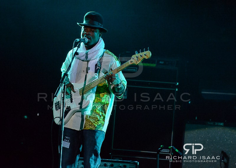 wpid-20141115_Songhoy_Blues_RAH_005.jpg