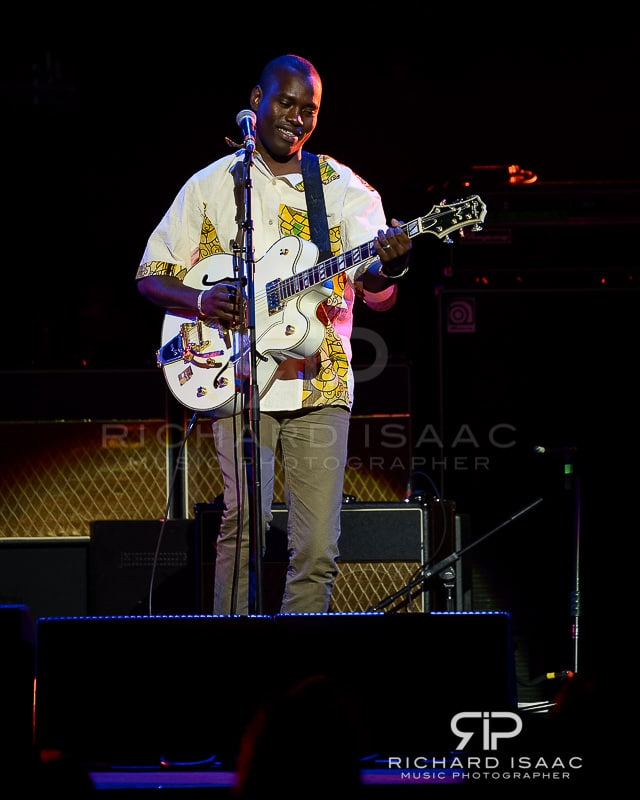 wpid-20141115_Songhoy_Blues_RAH_009.jpg
