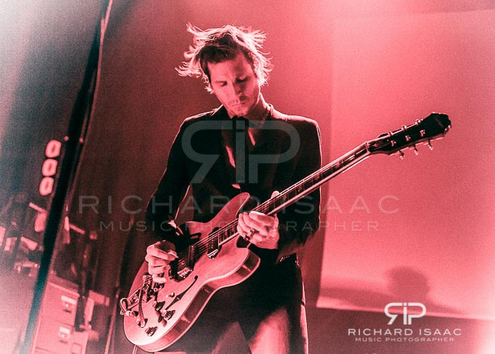 wpid-20150207_Interpol_The_Roundhouse_001.jpg