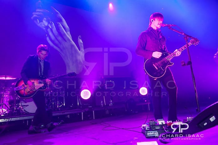 wpid-20150207_Interpol_The_Roundhouse_004.jpg
