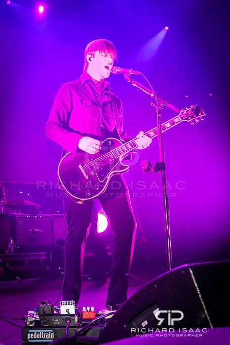 wpid-20150207_Interpol_The_Roundhouse_010.jpg