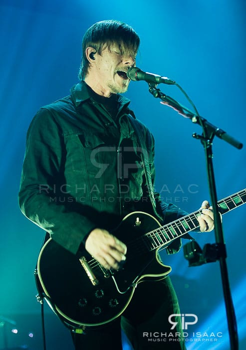wpid-20150207_Interpol_The_Roundhouse_013.jpg