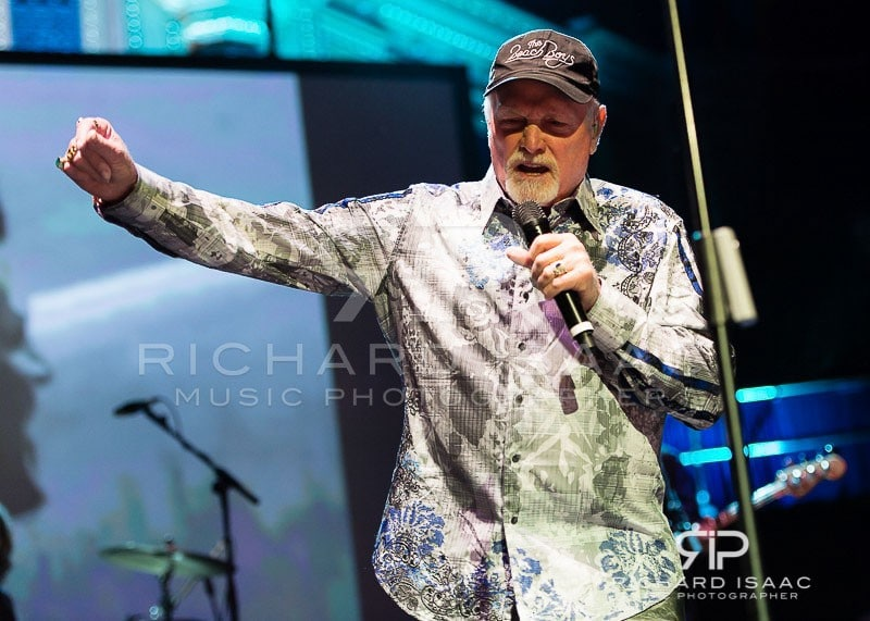 wpid-20150530_Beach_Boys_RAH_004.jpg