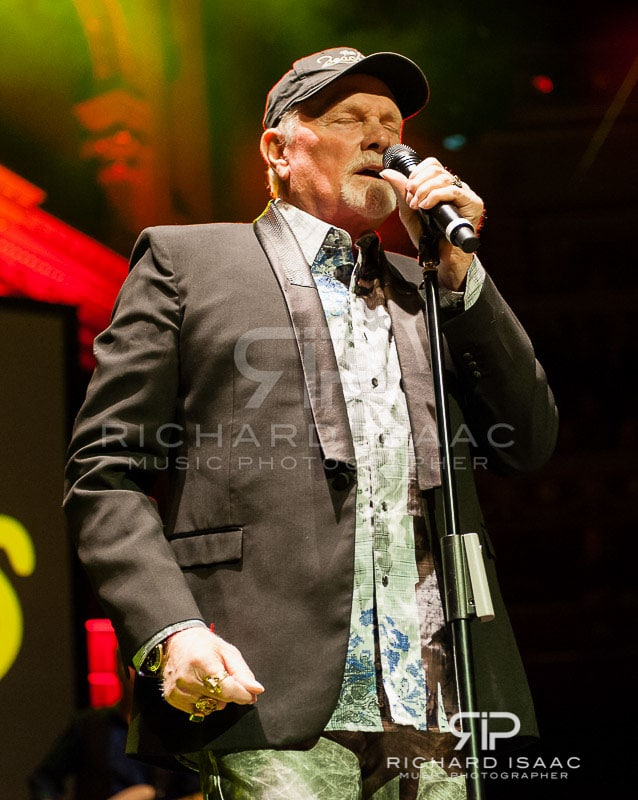 wpid-20150530_Beach_Boys_RAH_009.jpg