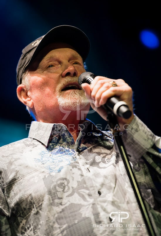 wpid-20150530_Beach_Boys_RAH_013.jpg