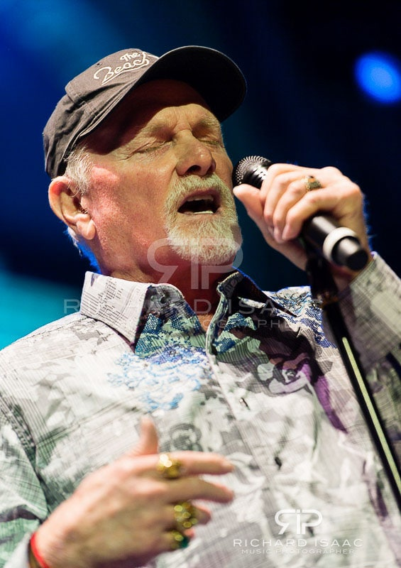 wpid-20150530_Beach_Boys_RAH_018.jpg