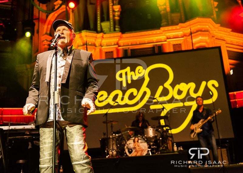 wpid-20150530_Beach_Boys_RAH_025.jpg
