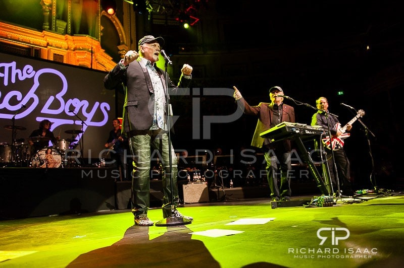 wpid-20150530_Beach_Boys_RAH_027.jpg