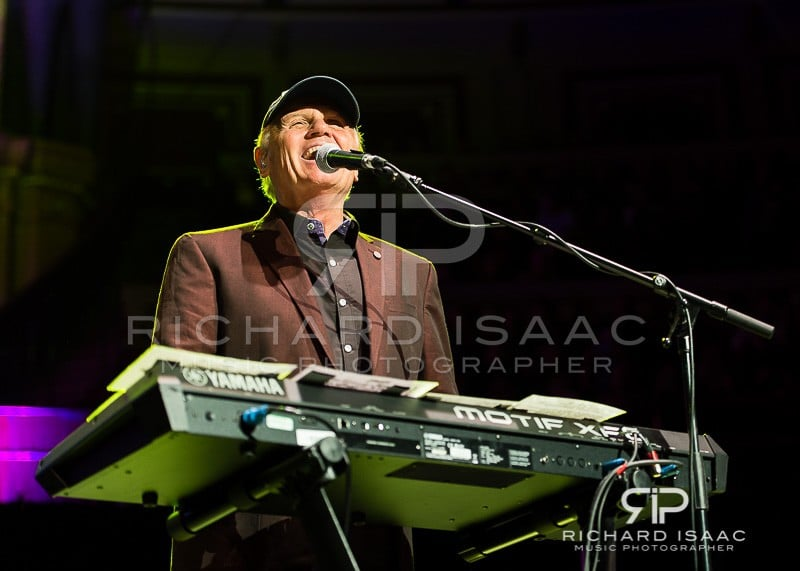 wpid-20150530_Beach_Boys_RAH_032.jpg