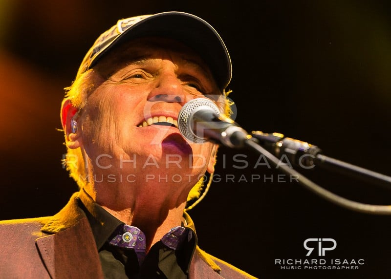 wpid-20150530_Beach_Boys_RAH_034.jpg