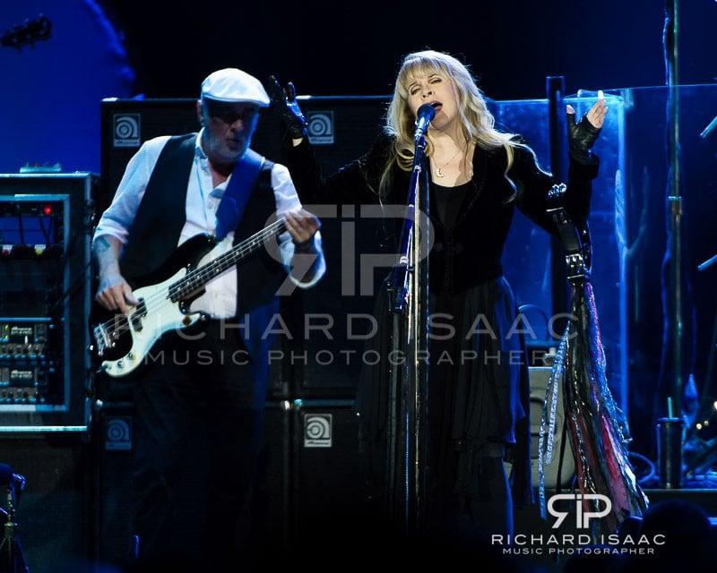 wpid-24-09-2013_Fleetwood_Mac_gig_The_O2_Arena_15.jpg