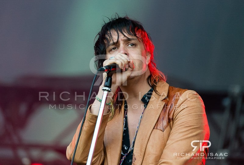 wpid-20150618_The_Strokes_BST_022.jpg