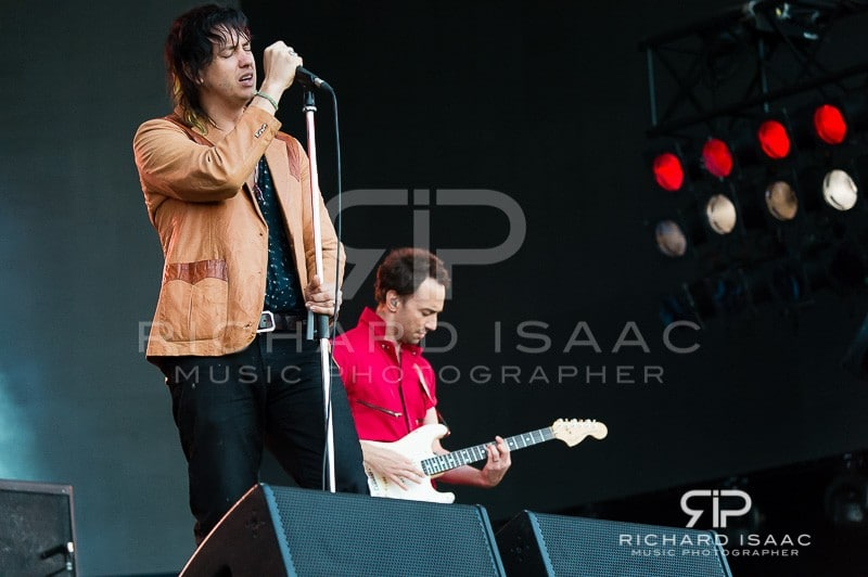wpid-20150618_The_Strokes_BST_032.jpg