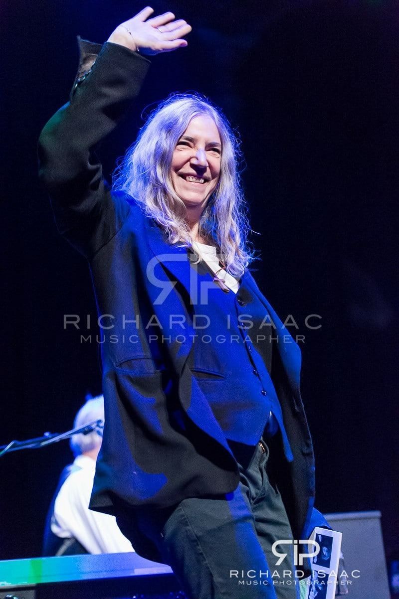wpid-20151030_Patti_Smith_1.jpg