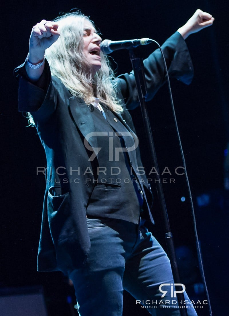 wpid-20151030_Patti_Smith_12.jpg