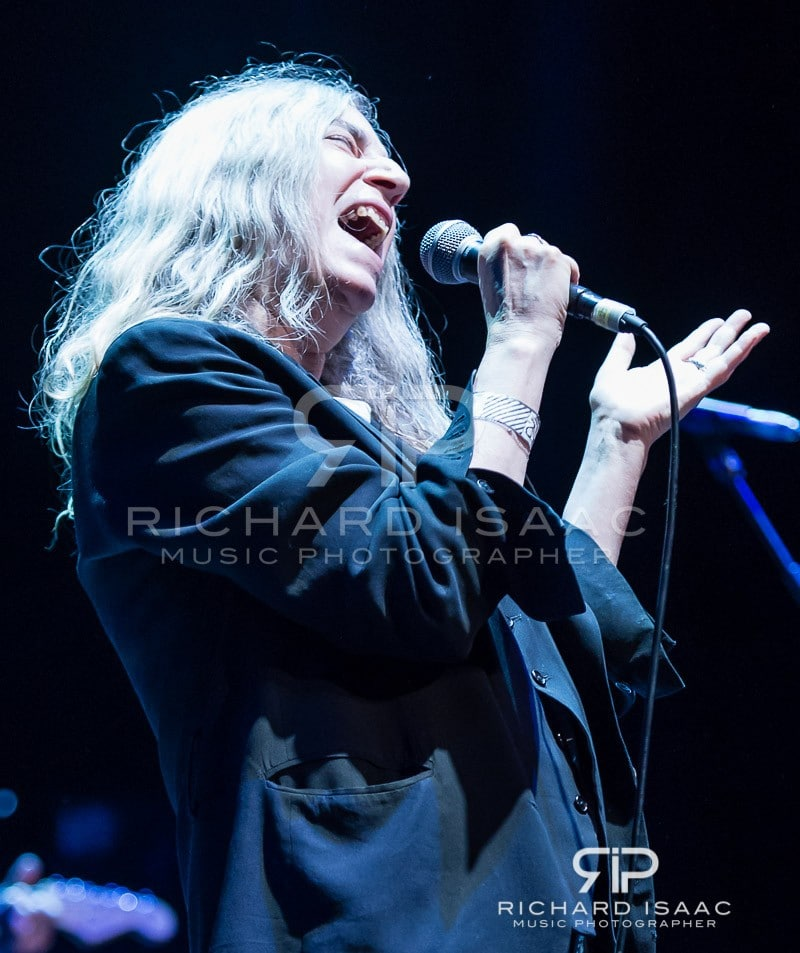 wpid-20151030_Patti_Smith_17.jpg