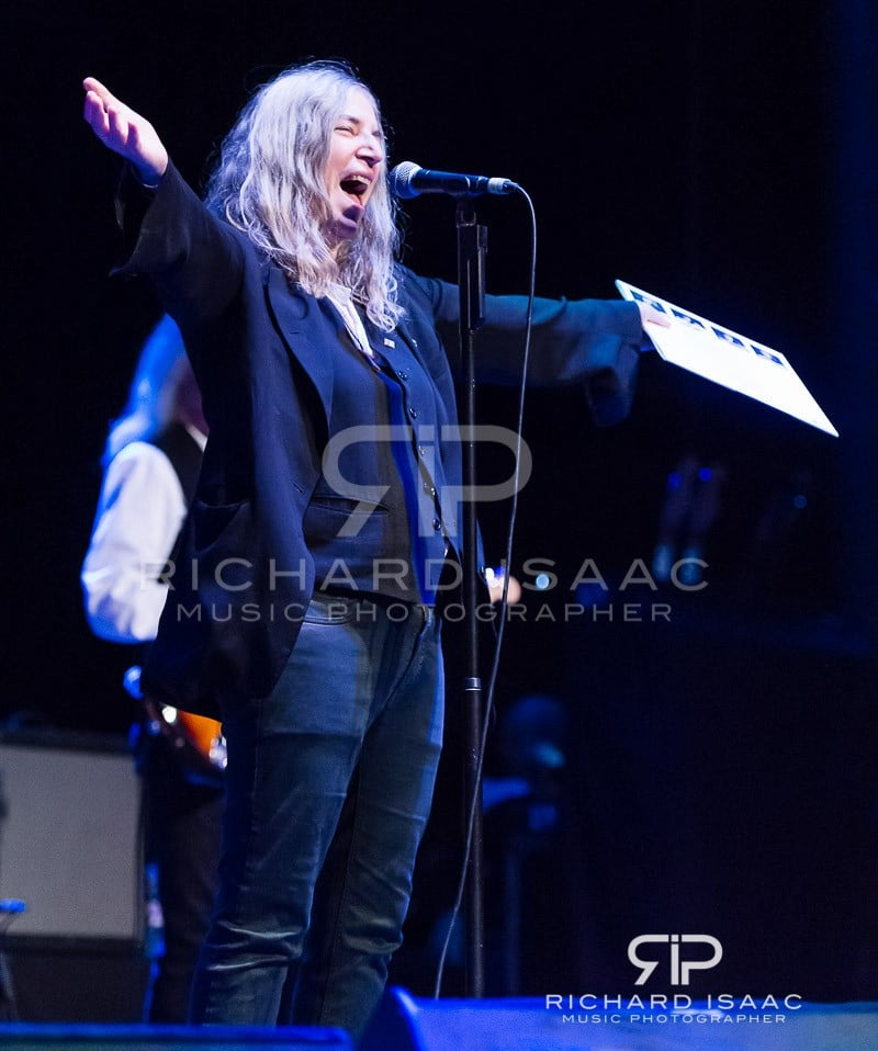 wpid-20151030_Patti_Smith_2.jpg