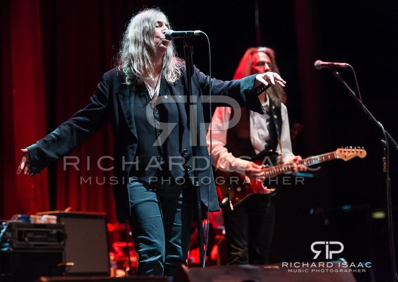wpid-20151030_Patti_Smith_20.jpg
