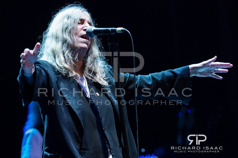 wpid-20151030_Patti_Smith_7.jpg