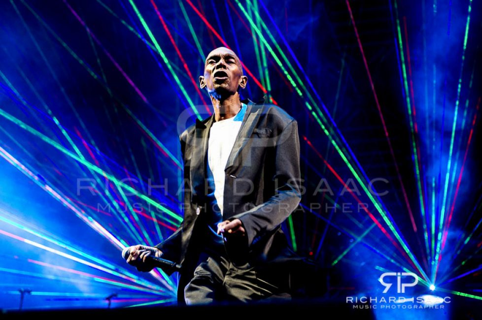 wpid-20151121_Faithless_AP_050-Edit.jpg