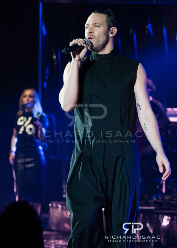 wpid-20151129_Will_Young_EA_014.jpg