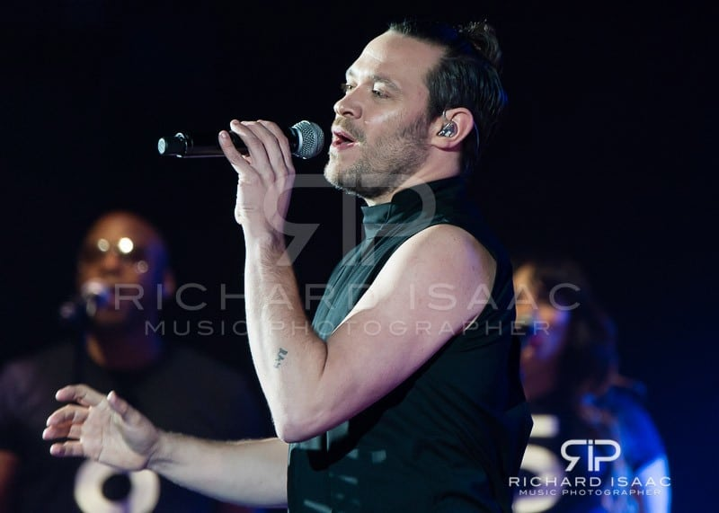 wpid-20151129_Will_Young_EA_016.jpg