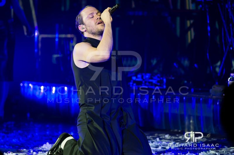 wpid-20151129_Will_Young_EA_034.jpg