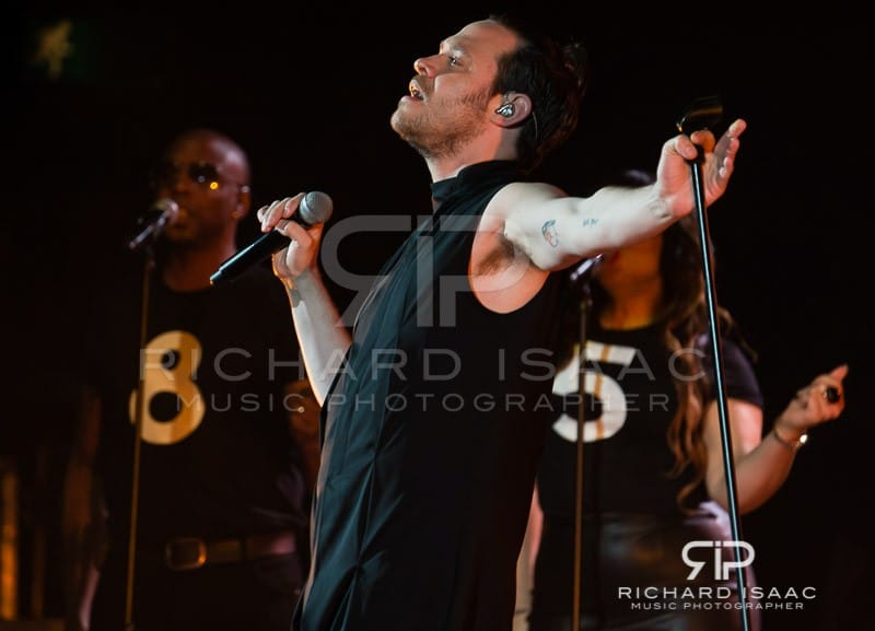 wpid-20151129_Will_Young_EA_039.jpg