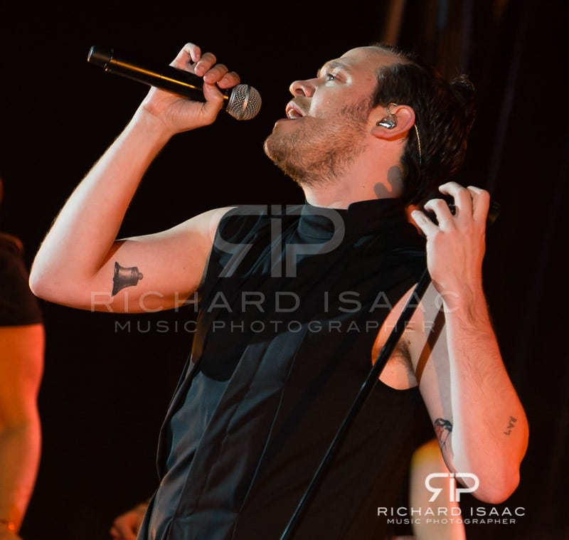 wpid-20151129_Will_Young_EA_040.jpg