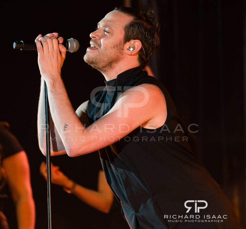 wpid-20151129_Will_Young_EA_043.jpg