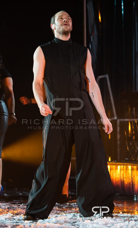 wpid-20151129_Will_Young_EA_046.jpg