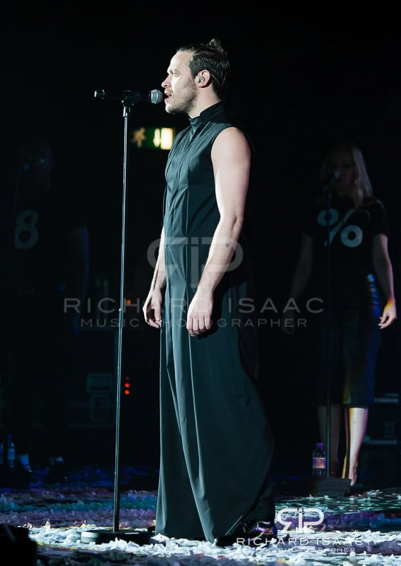 wpid-20151129_Will_Young_EA_047.jpg