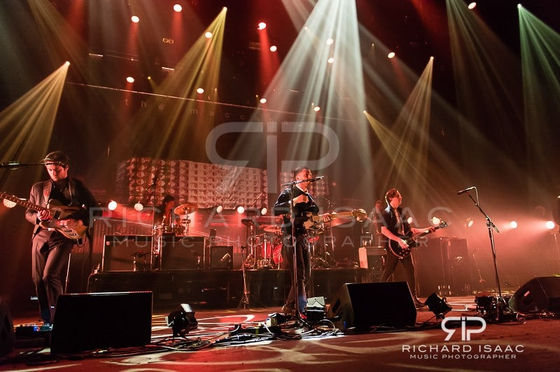 20160121_The-Maccabees_BA_011.jpg
