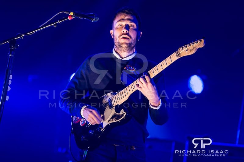 20160121_The-Maccabees_BA_018.jpg