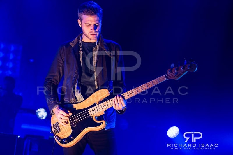 20160121_The-Maccabees_BA_020.jpg