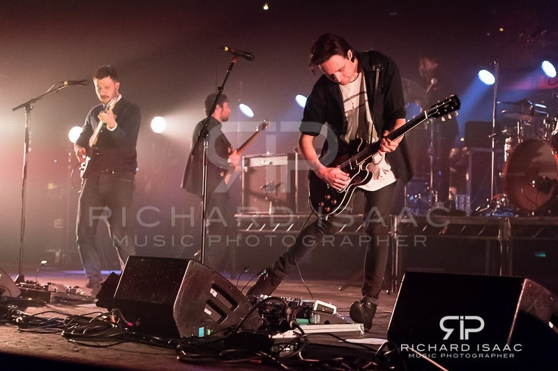 20160121_The-Maccabees_BA_038.jpg