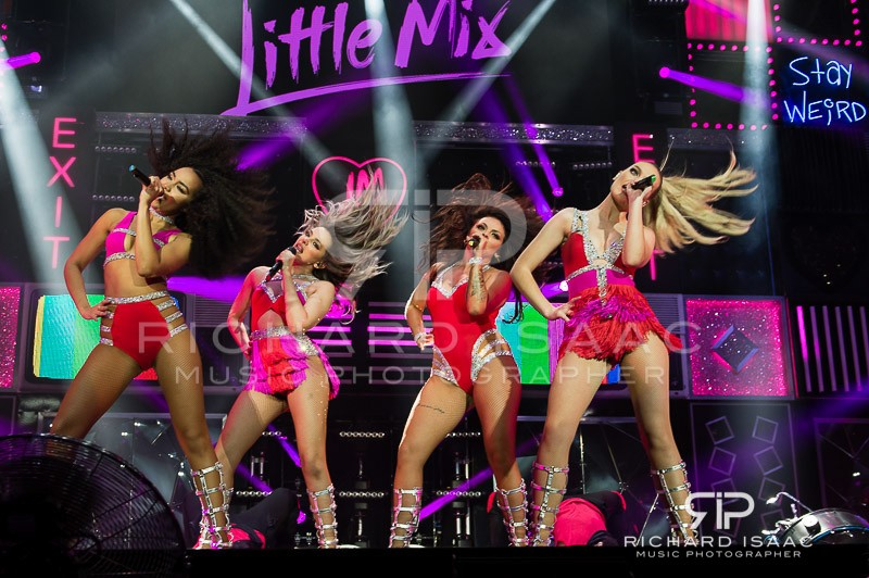 20160327_Little_Mix_O2_10.jpg