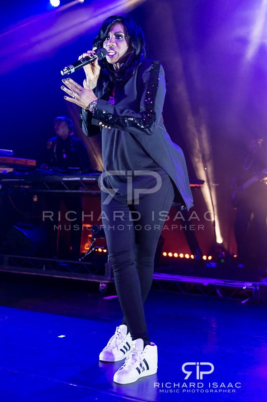 20160404_All_Saints_KK_001.jpg