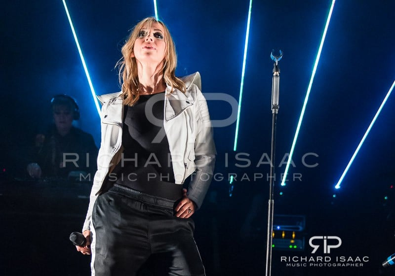 20160404_All_Saints_KK_003.jpg