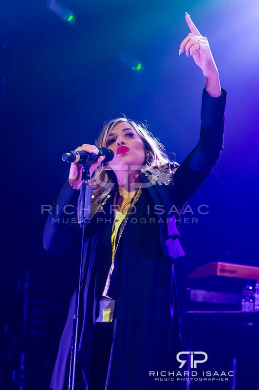 20160404_All_Saints_KK_006.jpg