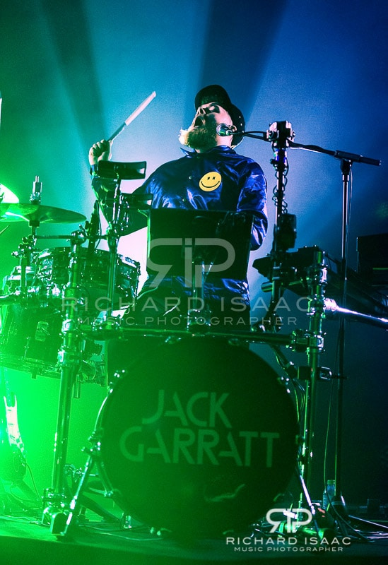 20160415_Jack_Garratt_BA_012-Edit.jpg