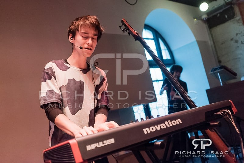20160521_Jacob_Collier_TGE_001.jpg