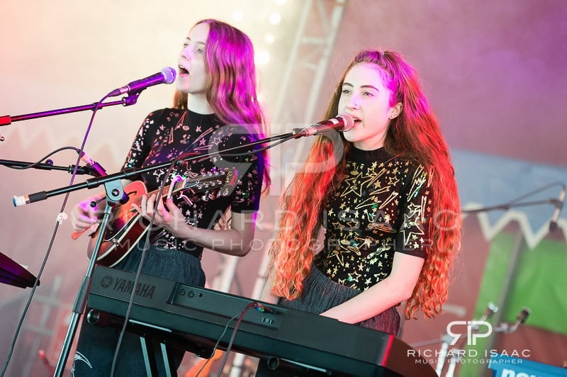 20160611_Lets_Eat_Grandma_Field_Day_4.jpg