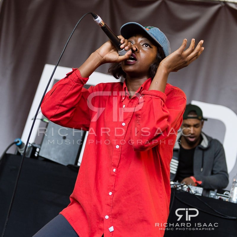 20160611_Little_Simz_Field_Day_1.jpg